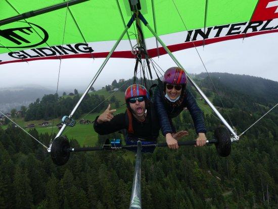 Hang Gliding Interlaken: photo3.jpg