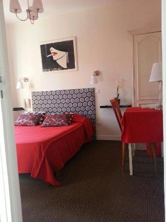 Sezanne foto 39 s getoonde afbeeldingen van sezanne marne tripadvisor - Chambre de bonne location ...