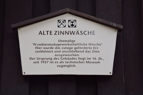 Last-minute-Hotels in Altenberg