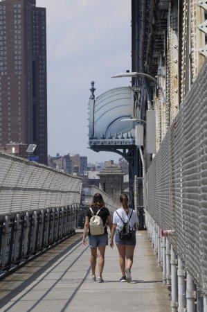 Manhattan Bridge New York City Top Tips Before You Go With Photos Tripadvisor
