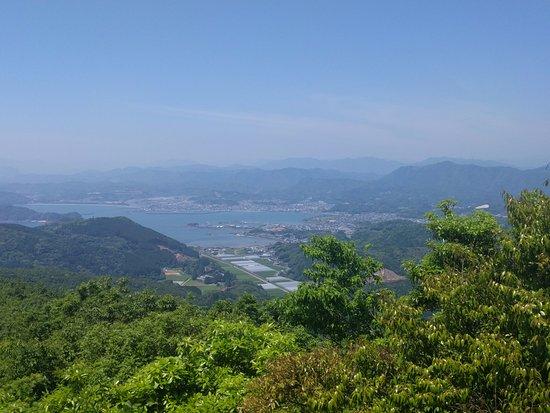 Mt. Tomi