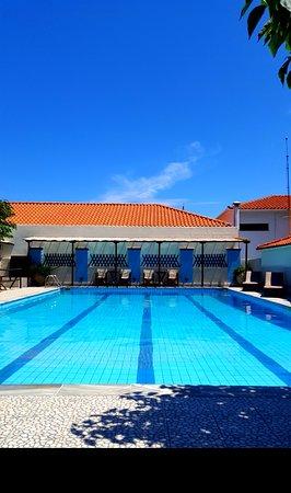 Ionia Hotel Skopelos Greece Reviews Photos Price Comparison Tripadvisor