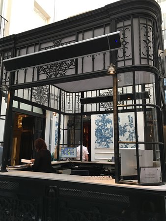 Picture Of Only You Boutique Hotel Madrid