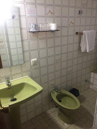 Hotel Los Naranjos: photo0.jpg