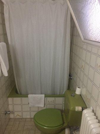 Hotel Los Naranjos: photo1.jpg