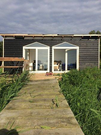 Horslunde, Danimarka: photo2.jpg
