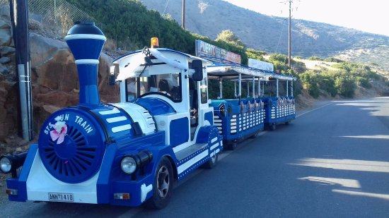Little Train Tours: Just married!! Wedding party!! summer 2017