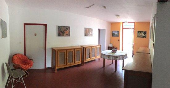 Camares, France: photo2.jpg