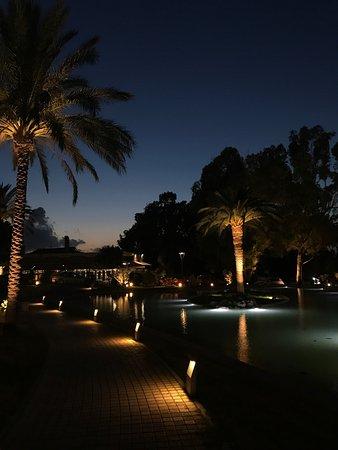 Rodos Palace: photo0.jpg