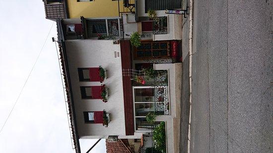 Halvat Guesthouse: DSC_1002_large.jpg