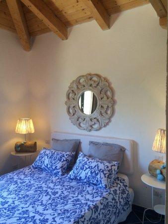 Bed and Breakfast  Casa Mia: IMG-20170719-WA0004_large.jpg