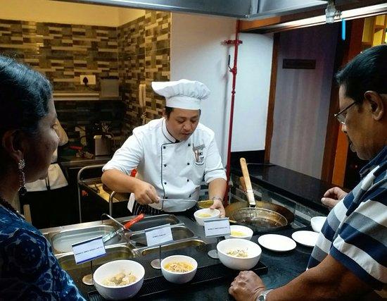 yaki restaurant chennai restaurant reviews phone number photos rh tripadvisor in