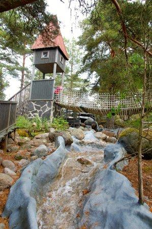 Finlandia occidental