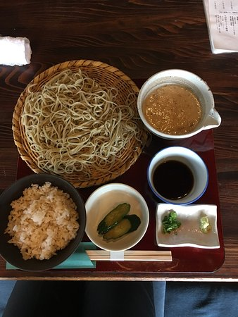 Mizuhonomuraichiba