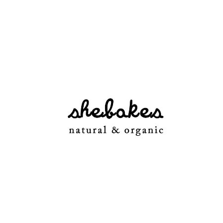 Shebakes, Organic Home Cafe & Studio