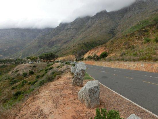 Foto de Cabo Occidental