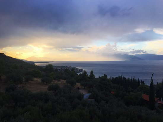 Diakofto, Grekland: photo0.jpg