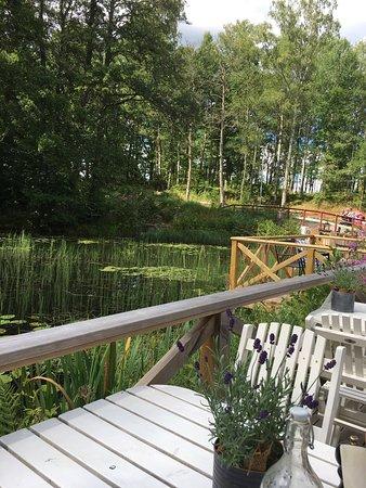 Hjo, Suecia: photo0.jpg