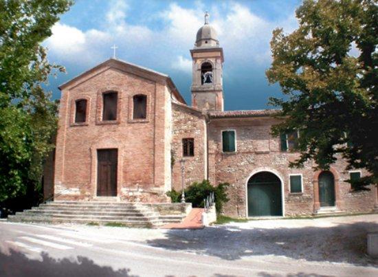 Poggio Berni, Italia: getlstd_property_photo
