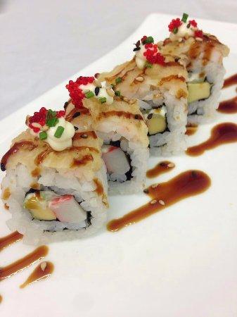 nagoya sushi senigallia ristorante recensioni numero