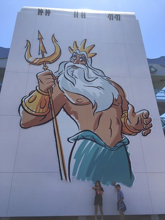 Disney's Art of Animation Resort: photo0.jpg