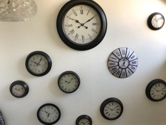 The Clock House: photo4.jpg