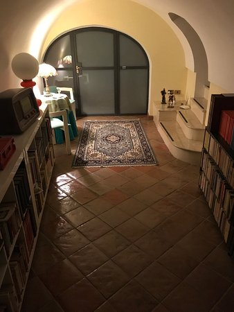 B&B La Casa di Donn'Amelia : photo0.jpg