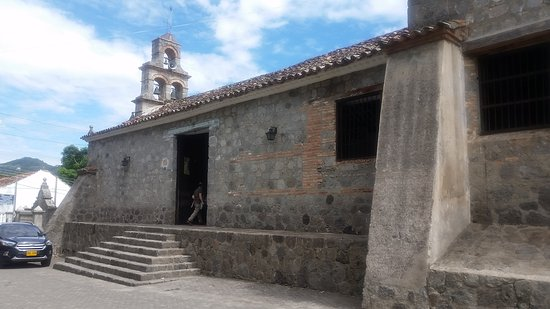 Mariquita, โคลอมเบีย: 20170721_102616_large.jpg