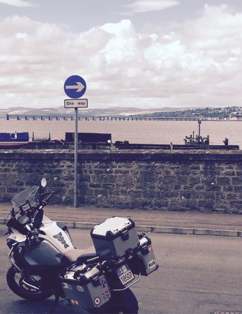 Newport-on-Tay, UK: photo0.jpg