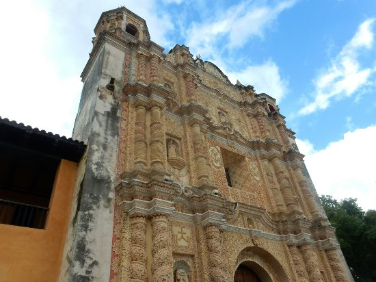 Templo de Santo Domingo: DSCN5531_large.jpg