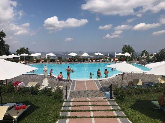Montecopiolo, Италия: IMG-20170728-WA0005_large.jpg