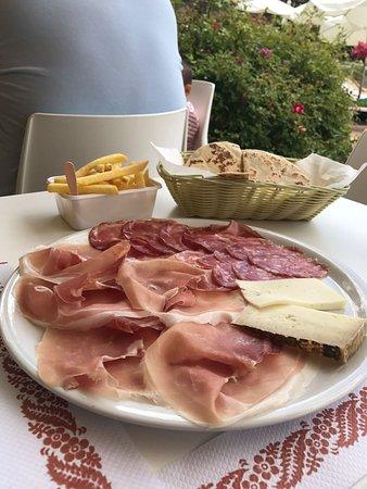Montecopiolo, Италия: IMG-20170728-WA0008_large.jpg