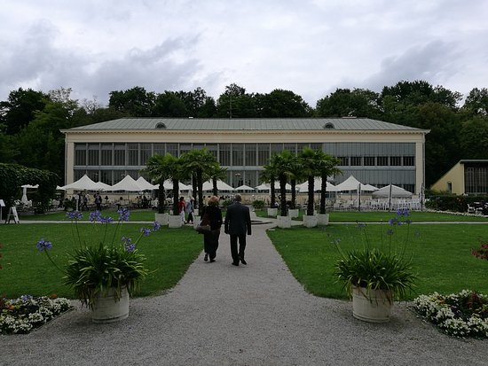 Schloßcafé im Palmenhaus: IMG_20170728_153834_large.jpg
