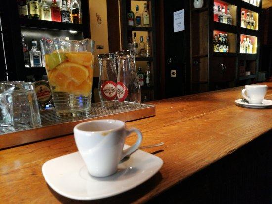 Tabaco Hotel Polen : Cirok house hotel bewertungen fotos preisvergleich santo