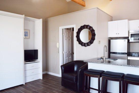 Ocean Walk Hotel Updated 2018 Prices Amp Motel Reviews
