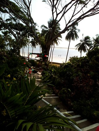 Mombasa Beach Hotel : IMG-20150915-WA0071_large.jpg