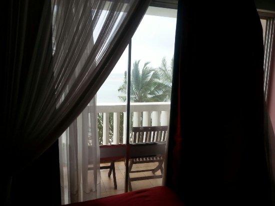Mombasa Beach Hotel : IMG-20150915-WA0063_large.jpg