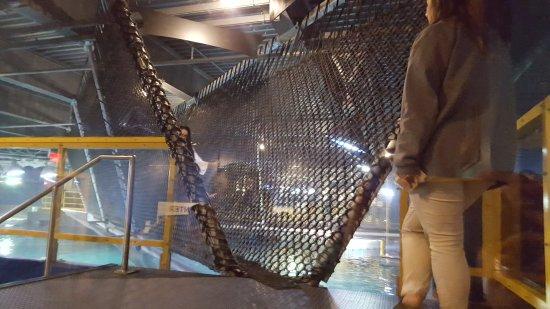 Adventure Aquarium 이미지