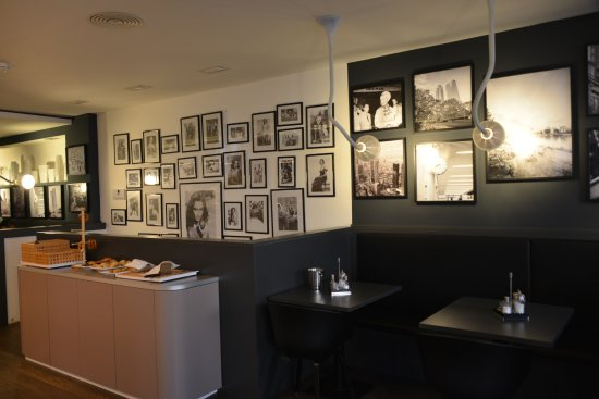 hotel bliss bewertungen fotos frankfurt am main deutschland tripadvisor. Black Bedroom Furniture Sets. Home Design Ideas