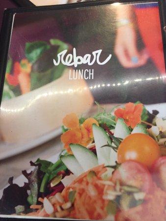 Rebar Modern Food: photo2.jpg