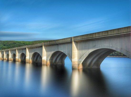 Reservoir, أستراليا: photo0.jpg