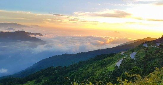 Hualien County, Taiwan: FB_IMG_1500880602455_large.jpg