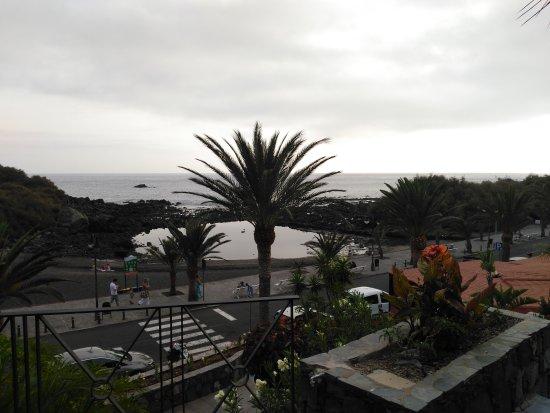 Baja del secreto apartamentos updated 2017 hotel reviews for Apartamentos jardin del conde valle gran rey la gomera