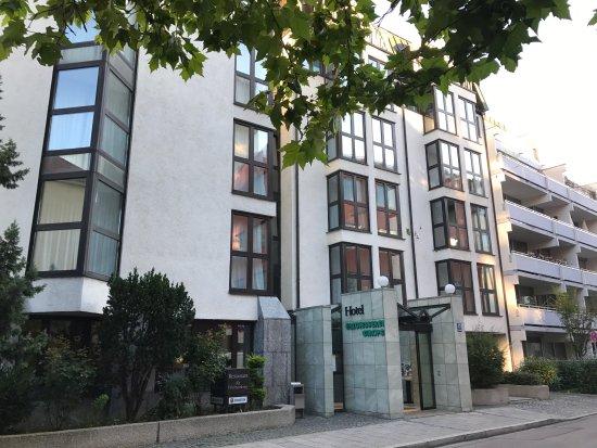Hotel Erzgiesserei Europe: photo1.jpg