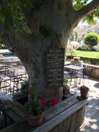 Rancho Sisquoc Winery: photo1.jpg