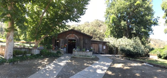 Rancho Sisquoc Winery: photo2.jpg