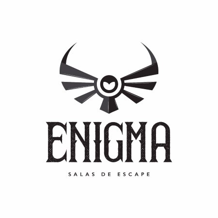 Enigma Salas de Escape