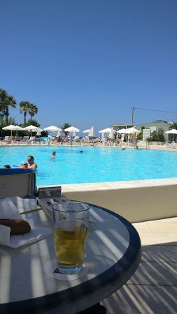 Minos Mare Hotel: received_10208326455193632_large.jpg