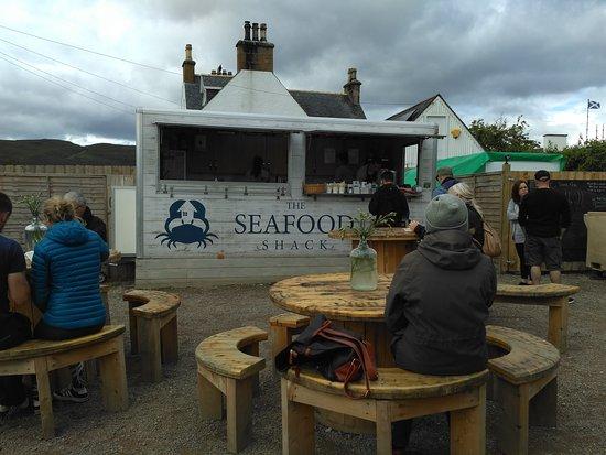 The Seafood Shack: IMG_20170727_123315_large.jpg