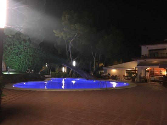 Gran Hotel Rey Don Jaime: photo1.jpg